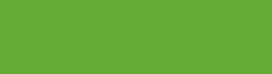 Horhut Tree Service Logo